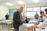 Εκλογές 2019: Μήνυμα προς τους νέους με… σπερματοζωάρια από τον Σταύρο Θεοδωράκη