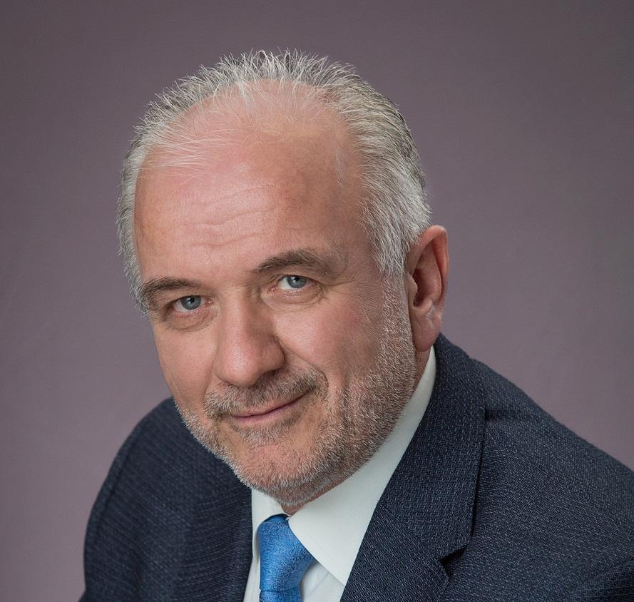 30 Αυγούστου ορκίζεται η νέα δημοτική αρχή Μεσολογγίου