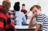 Γιατί δεν πρέπει να ανησυχείτε με τους κακούς βαθμούς του παιδιού σας