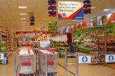 My market: Μειώσεις τιμών σε 5266 προϊόντα