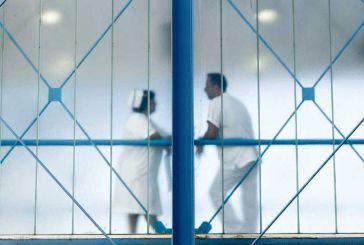 Μάστιγα οι βιαιοπραγίες στα νοσοκομεία- το παράδειγμα της «εισβολής» στο Κέντρο Υγείας Ναυπάκτου