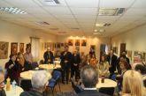 Αυτό είναι το νέο ΔΣ του Ομίλου Αιτωλοακαρνάνων Αγίας Παρασκευής Αττικής