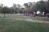 Ζητούν περισσότερες κούνιες στην παιδική χαρά του πάρκου για να αποφεύγονται οι…τσακωμοί