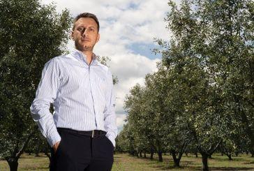 Κωνσταντίνος Παπαευθυμίου: Το Αγρίνιο Μπορεί …να ζωντανέψει και να στηρίξει την αγροτική οικονομία!