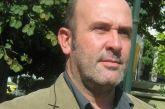 Οικολογική Δυτική Ελλάδα: «Δυνατή και πάλι η οικολογική φωνή στο Περιφερειακό Συμβούλιο!»
