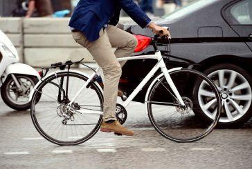 Έρχονται τα ηλεκτρικά ποδήλατα στο Αγρίνιο