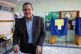 Καμμένος : Ο ΣΥΡΙΖΑ αυτοκτόνησε στις Πρέσπες