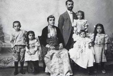 Εκατό χρόνια από την Γενοκτονία των Ποντίων: Η σφαγή και ο ξεριζωμός του ποντιακού ελληνισμού