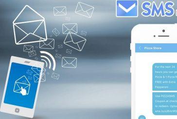 Πρωτοποριακή πλατφόρμα αποστολής μηνυμάτων SMS.to από την εταιρία IntergoTelecom