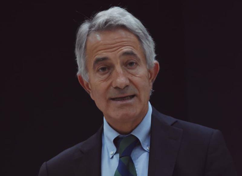 Σπηλιόπουλος: «Εάν μου γίνει πρόταση για την ΕΡΓΟΣΕ βεβαίως και θα την δεχτώ»