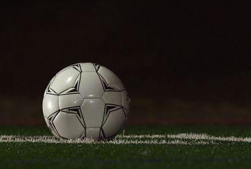 Τα συγχαρητήρια του Συνδέσμου Προπονητών Ποδοσφαίρου  Αιτωλοακαρνανίας
