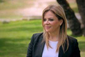 «Αγρίνιο Μπορείς»: σύσσωμος ο συνδυασμός της Χριστίνας Σταρακά στέλνει μήνυμα με εντυπωσιακό σποτ