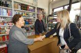 Σε Παναιτώλιο και Παντάνασσα η Χριστίνα Σταρακά: «Στο επίκεντρο της πολιτικής μας η ανάπτυξη της παραλίμνιας περιοχής»