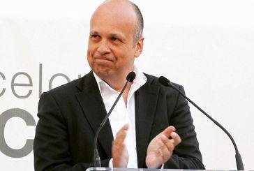 Σταύρος Καραγκούνης: «Θα δώσουμε την μάχη των βουλευτικών εκλογών με αρχές, αλήθεια και εμπιστοσύνη στη νέα κρίση των πολιτών»