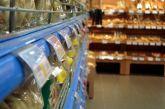 Μείωση ΦΠΑ: Αυτά είναι τα προϊόντα που αλλάζουν τιμές από σήμερα