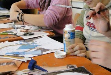 Στο ΦΕΚ η ίδρυση Καλλιτεχνικού Γυμνασίου στο Μεσολόγγι