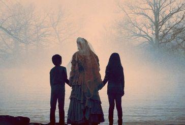 Τρεις νέες ταινίες από την Πέμπτη στον «Άνεσις»