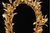 Αναμένεται κάθοδος (και με λεωφορεία) Ξηρομεριτών στο Αγρίνιο για το «χρυσό στεφάνι του Θυρρείου»