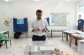 Eκλογές 2019: Συνεδρίασε η ΠΓ του ΣΥΡΙΖΑ παρουσία του Αλέξη Τσίπρα