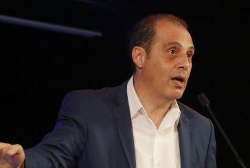 Μπαίνει στην Ευρωβουλή ο Βελόπουλος