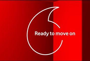 Το κατάστημα Vodafone της οδού Παπαστράτουπροσλαμβάνει πωλητές καρτοκινητής