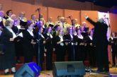 Το Κέντρο Κοινωνικής Μέριμνας του δήμου Ακτίου-Βόνιτσας ζητά δάσκαλο για τμήματα χορωδίας