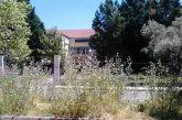 «Συμμαχία Πολιτών»: Απαράδεκτη κατάσταση έξω από το Πανεπιστήμιο στο Αγρίνιο (φωτο)
