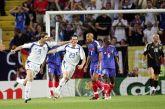 Σαν σήμερα το έπος κόντρα στη Γαλλία στο Euro 2004 (vid)