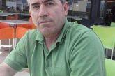 Θλίψη για τον θάνατο του Ξηρομερίτη Τάκη Κοθρούλα