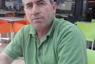 Ψηφίσματα ΠΑΝΣΥ και ΟΠΣΥΞ για τον τραγικό θάνατο του Δημήτρη Κοθρούλα