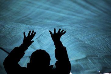 Παρατηρώντας τον πόνο των άλλων: Ανοιχτή συζήτηση στο Photopolis Agrinio Photo Festival