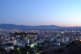 «Οκτώ λόγοι που αξίζει να επισκεφτείς το Αγρίνιο»…