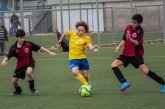 Ικανοποίηση στον Παναιτωλικό  για τις δραστηριότητες της Ακαδημίας ποδοσφαίρου