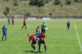 Πλήθος παιδιών στην τελευταία αγωνιστική του πρωταθλήματος ακαδημιών της ΕΠΣΑ στην Αμφιλοχία