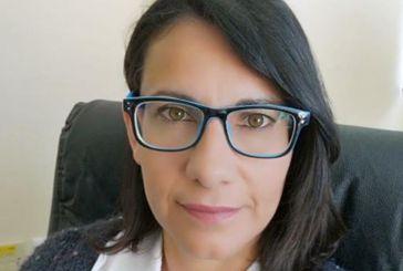 Η Αστακιώτισσα Αργυρώ Μπεκατώρου στο Ψηφοδέλτιο Επικρατείας της Λαϊκής Ενότητας