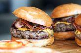 ΕΦΕΤ: Προσοχή στο fast food – Οδηγίες προς τους καταναλωτές