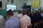 Η Αδελφότητα Γρανιτσιωτών ζητά την διοργάνωση του Λογοτεχνικού Διαγωνισμού «Ζ. Παπαντωνίου»