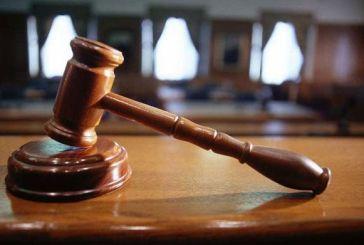 Αναβλήθηκε η δίκη του «παππού» από τη Ναύπακτο που κατηγορείται για αποπλάνηση ανηλίκων