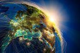 Οργανώνεται διοικητικά το νέο Τμήμα Ηλεκτρολόγων Μηχανικών στην Πάτρα