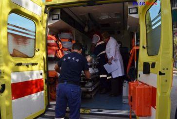 Χαλκιδική: Νεκρή 40χρονη δίπλα στα δύο της παιδάκια-συγκλονίζει η περιγραφή Αγρινιώτισσας
