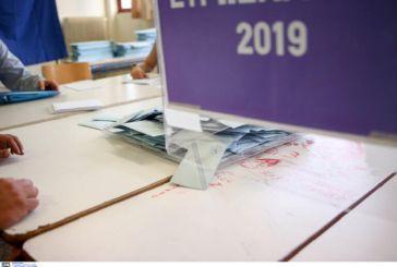 Εκλογές 2019: Πόσους σταυρούς, πώς ψηφίζω στις 7 Ιουλίου