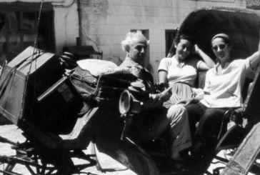 Εξέφρασαν στην τέχνη τους το ελληνικό δράμα: Χρήστος Καπράλος – Βάσω Κατράκη σε νέα αθηναϊκή έκθεση