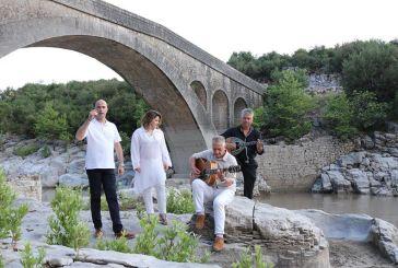 Επισκόπηση διημέρου εκδηλώσεων για την Ευρωπαϊκή Ημέρα Μουσικής στην Κοιλάδα του Αχελώου