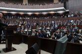 Προκλητικός Ερντογάν: Ο,τι και να λέει ο Ελληνας πρωθυπουργός, θα συνεχίσουμε τις γεωτρήσεις