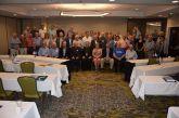 75ο Συνέδριο της Ένωσης Ευρυτάνων Αμερικής «Το Βελούχι» (φωτό)