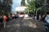 Εορτάζει την Δευτέρα το εξωκλήσι του Αγίου Πνεύματος στη Γραμματικού Αγρινίου