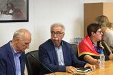 Γαβρόγλου: από τον προϋπολογισμό των δημοσίων επενδύσεων, ειδικά για το Αγρίνιο, χρήματα για τα κτιριακά