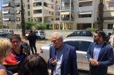 Αγρίνιο: Με υπόμνημα εξέφρασαν στον Γαβρόγλου την αντίθεση στην κατάργηση του ΔΠΠΝΤ