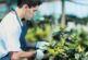 Προσλήψεις εποχικών γεωπόνων από τον ΕΛΓΑ στο Αγρίνιο