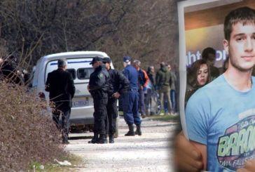 Υπόθεση Γιακουμάκη: Την ενοχή των οκτώ Κρητικών και την αθώωση του ενός, πρότεινε ο εισαγγελέας